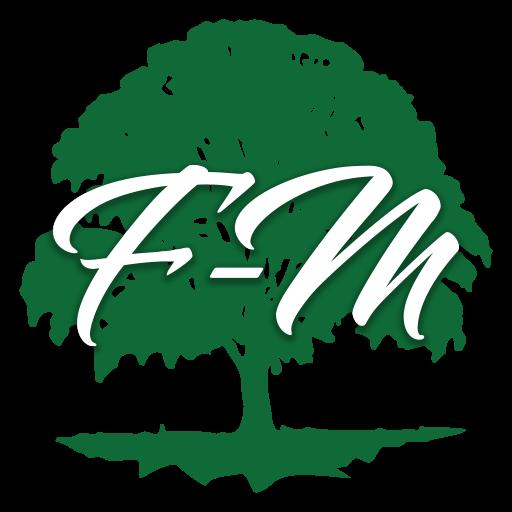 Fayetteville-Manlius School District site logo icon